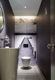 Powder Room Decorating Pictures - contemporary powder room decorating ideas powder room contemporary