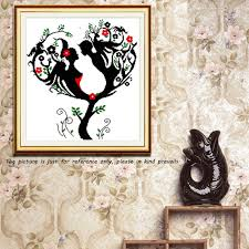 Home Decor Distributors Wall Sticker U0026 Decoration Cheap China Online China Buy Suppliers