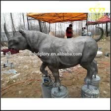 african animal figurines african animal figurines suppliers and african animal figurines african animal figurines suppliers and manufacturers at alibaba com