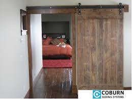 Upvc Barn Doors by Doors Ideas Design For Barn Doors And Patio Doors Part 80