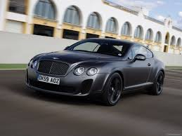 bentley brooklands 2013 2013 bentley continental supersports wallpaper 1600x900 29144