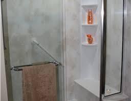 Shower Doors Mn Minneapolis And St Paul Shower Doors Minnesota Shower Doors Nwfam