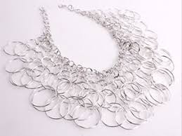 Handcrafted Sterling Silver Jewellery - handcrafted jewelry k usa