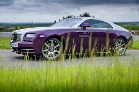 roll royce 2016 2016 rolls royce wraith review