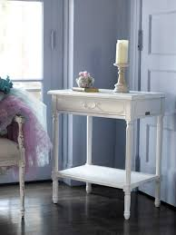 105 best shabby chic by rachel ashwell chalk and clay paint