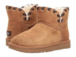 ugg sale las vegas ugg bailey button boots sale las vegas