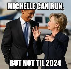 Clinton Memes - funniest hillary clinton memes funny hillary clinton memes