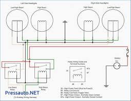 2001 jetta headlight wiring diagram 2001 wiring diagrams