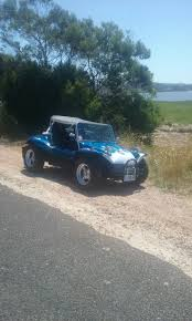 volkswagen up buggy the 25 best vw dune buggy ideas on pinterest dune buggies manx