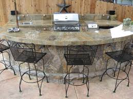 Having The Outdoor Kitchens Plans - Outdoor kitchen cabinets plans