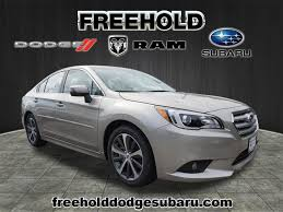 car financing application freehold nj freehold subaru