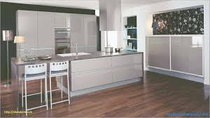 cuisines cuisinella avis cuisinella cuisine modele de cuisine cuisinella impressionnant