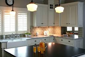 Led Undercounter Kitchen Lights Undercounter Kitchen Led Lights Cabinet Lighting Installing