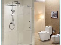 Sterling Shower Door Replacement Parts Kohler Sterling Shower Door Replacement Parts Best Shower 2017