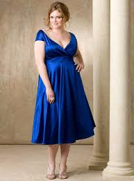 of honor dresses plus size of honor dresses with sleeves plus size of