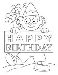 coloring pages download free leprechaun coloring pages free printable coloring sheets