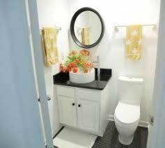 bathroom towel hanging ideas towel master bathroom ideas