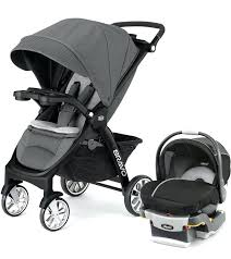 strollers black friday sales black and white stroller travel system stroller travel system