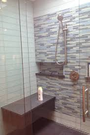 master bathroom renovation sbdesign