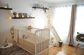 chambre bebe vintage deco chambre idee bebe galerie et superior chambre de bebe vintage
