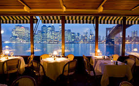 ny city wedding where to get married in new york city nyc wedding venues with