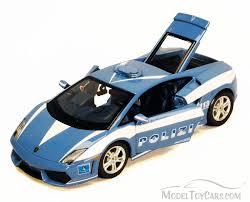 police lamborghini lamborghini gallardo lp 560 4 police car blue maisto 34291 99