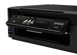 review epson expression home xp 410 small in one is a cute