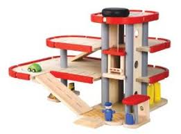 best toddler toy deals black friday black friday deals on christmas gifts for kids the measured mom