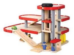 best online black friday deals on kids toys black friday deals on christmas gifts for kids the measured mom