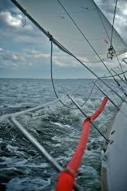 951 best sailing images on pinterest sail away sail boats and boats