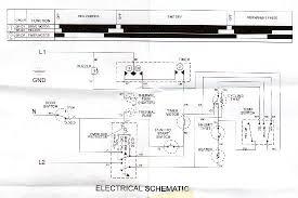 wiring diagram for dryer diagram wiring diagrams for diy car repairs