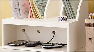 how to build a charging station diy charging station has a great working system interior design ideas