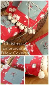 3388 best all about sewing images on pinterest sewing ideas