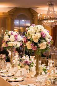 Topiaries Wedding - 131 best fort worth club weddings images on pinterest fort worth