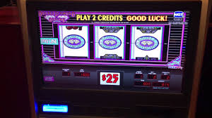 man wins 40 000 in slot machine at jake u0027s 58 in islandia ny but