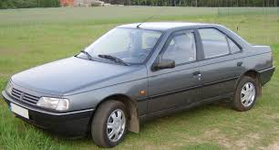 peugeot persia 1995 peugeot 405 partsopen