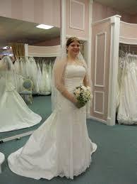 wedding dress near me wedding dresses near me