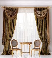 window treatment ideas for living room 465 best furnishings curtains u0026 drapes images on pinterest