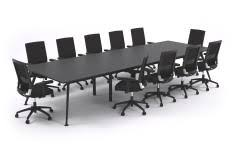 Executive Meeting Table Boardroom Tables U0026 Meeting Tables Connect Furniture