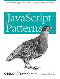 top 5 javascript books to learn best of lot must read