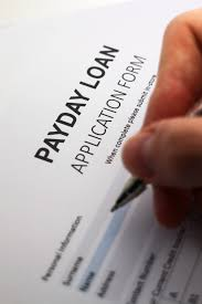 payday loan debt relief payday loan attorney in athens ga