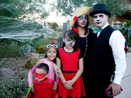 halloween city colorado springs family friendly halloween activities in the u s southwest minitime