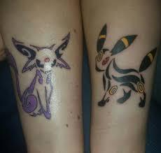 best friend and i got matching tattoos a couple months ago i