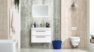Bathrooms Furniture Www Roperrhodes Co Uk Wp Content Uploads 2018 01 B