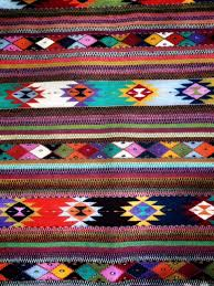 Zapotec Rug Paintings Authentic Zapotec Weaving Happyart Com