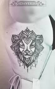 leo tattoo ideas tattoo collections