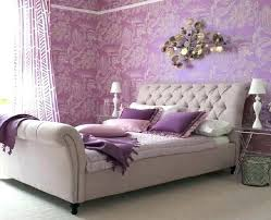 bedroom wall pictures living room wallpaper border bedroom wall ideas 8 modern design