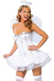 fantasy costumes angel costumes fairy costumes