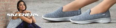 buy skechers shoes online shop zalora ph
