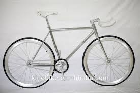 fixie design cool fixie bike single speed bicycle with front basket custom